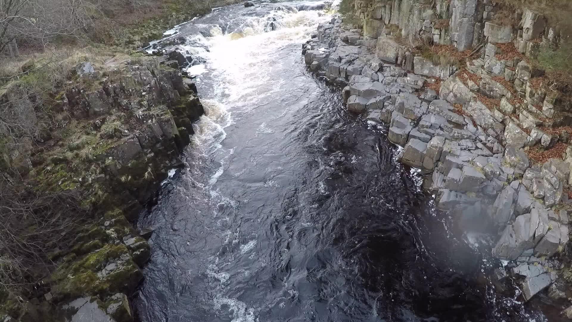 AdrenalinePorn, Kayaking,  GIFs