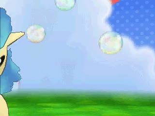 Watch and share Shiny Ponyta   Pokémon GIFs on Gfycat