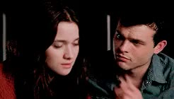 Watch and share Beautiful Creatures GIFs and Hermosas Criaturas GIFs on Gfycat