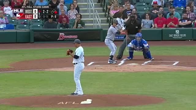 Watch Justus Sheffield, LHP, Yankees GIF on Gfycat. Discover more Justus Sheffield, Yankees, baseball GIFs on Gfycat