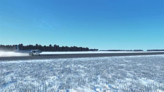 Watch and share Il-2 Sturmovik 2020-05-14 12-27-30 GIFs by Graham L Simmons on Gfycat