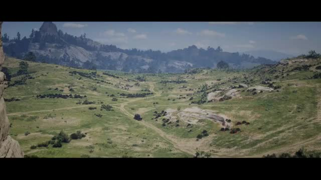 Watch and share Yennefer O V GIFs and Xbox Dvr GIFs by Gamer DVR on Gfycat