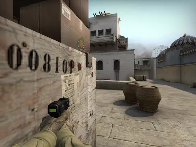 Watch and share Zeus & Noscope Clutch GIFs by lumpar on Gfycat