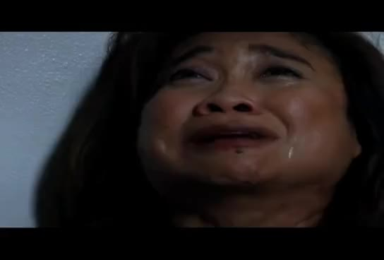 Watch and share Eugene Domingo Walling GIFs on Gfycat