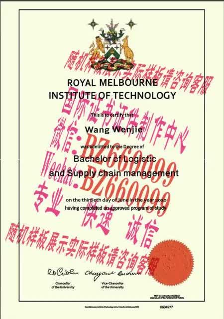 Watch and share 办理国立台北教育大学毕业证成绩单[咨询微信:BZ660099]办理世界各国证书证件 GIFs on Gfycat