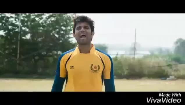 Watch and share Arjun Reddy Amit GIFs on Gfycat