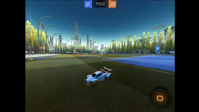 Watch 2018-05-23 05-09-59 GIF on Gfycat. Discover more RocketLeague GIFs on Gfycat