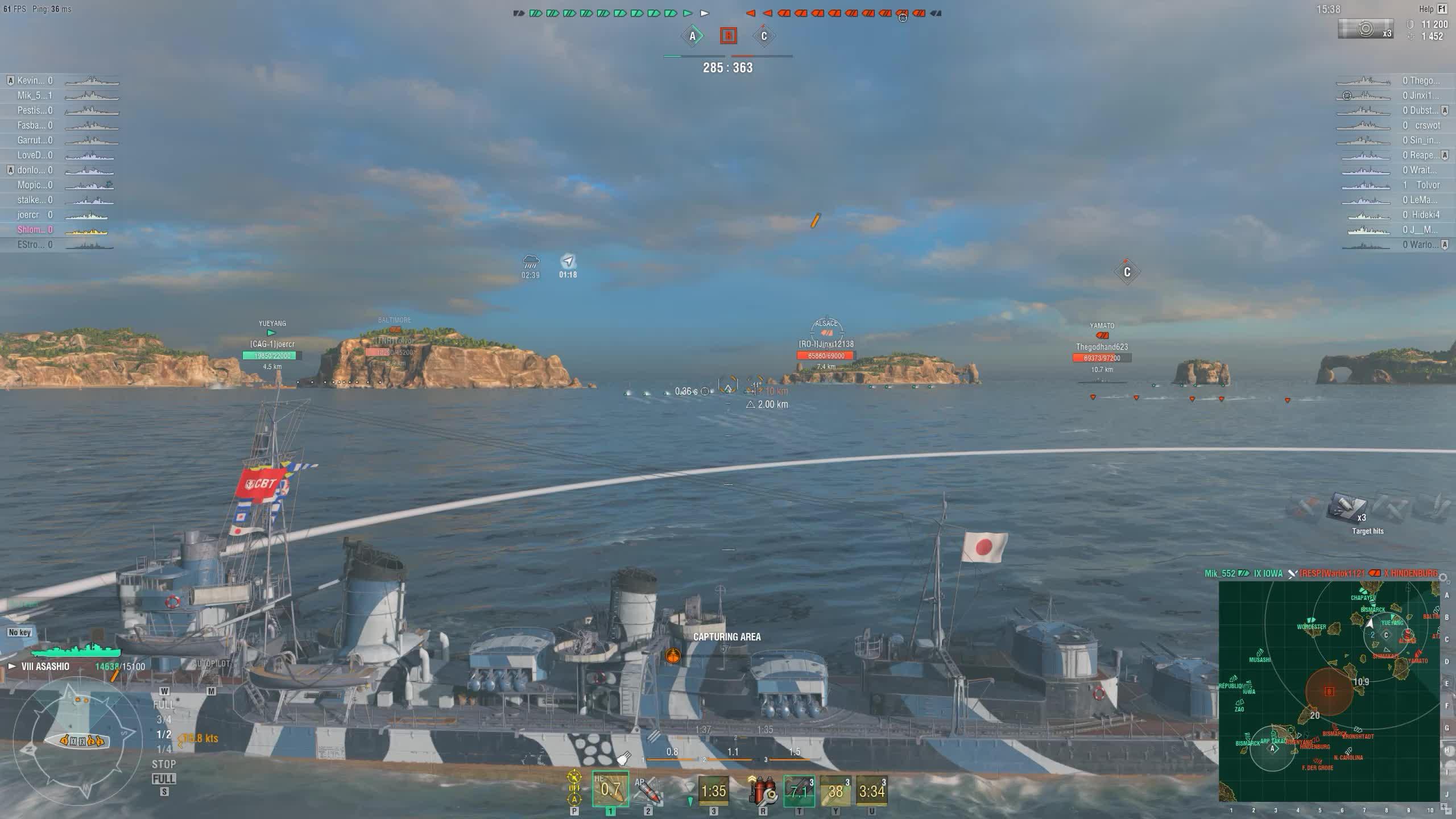 worldofwarships, World of Warships 2018.08.24 - 17.42.06.03.DVR GIFs
