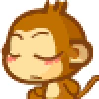 Watch and share Monkey GIFs on Gfycat
