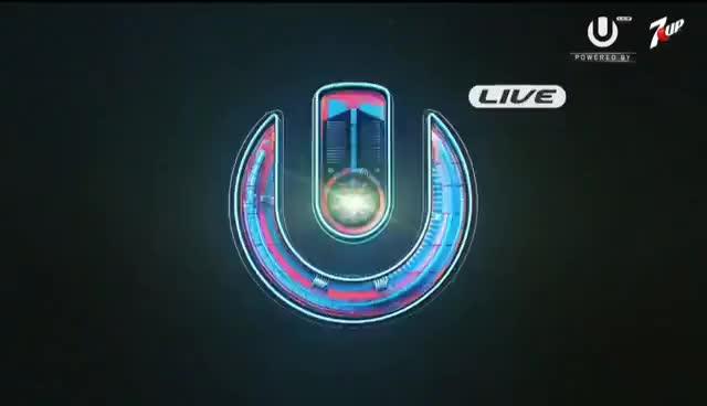 DEADMAU5 @ Ultra Music Festival Miami 2016 FULL SET MP3 DOWNLOAD + HD VIDEO