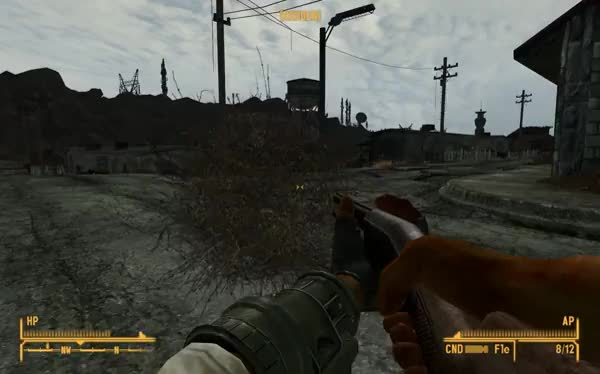 Watch Up, up and away! GIF on Gfycat. Discover more Fallout, fallout GIFs on Gfycat