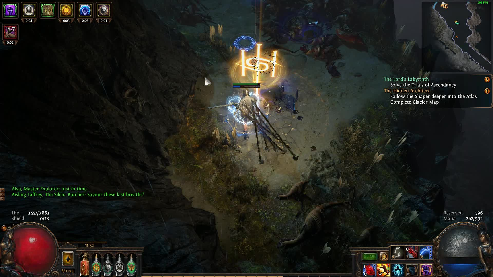 pathofexile, vlc-record-2019-02-09-11h34m05s-Path Of Exile 2019.02.09 - 11.33.33.04.DVR.mp4- GIFs