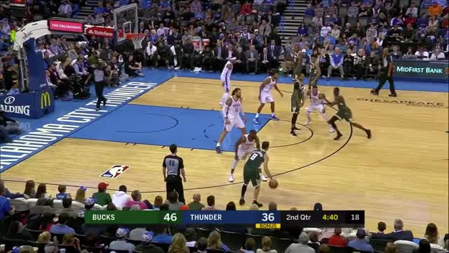 Watch and share Delly Alley Oop GIFs and Gif Brewery GIFs by Ben Mallis on Gfycat