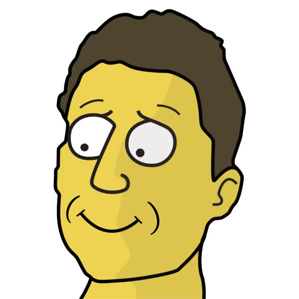 Watch and share Josh-simpsons GIFs on Gfycat