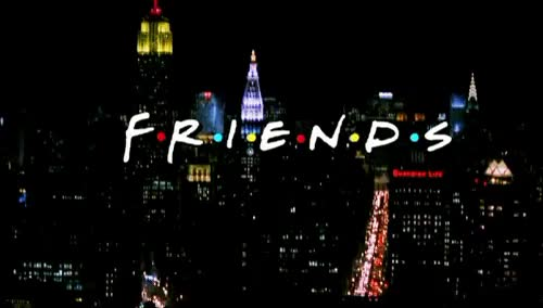 Watch FRIENDS IS ON NICK @ NITE RIGHT NOW OMG OMG OMG OMG OMGI do  GIF on Gfycat. Discover more awesomeness, friends, friends gif, nick at nite GIFs on Gfycat