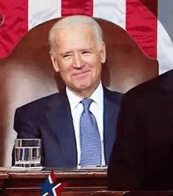 Watch Joe biden GIF on Gfycat. Discover more joe biden GIFs on Gfycat