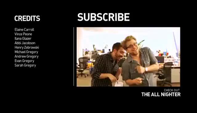 Watch and share Adam GIFs on Gfycat