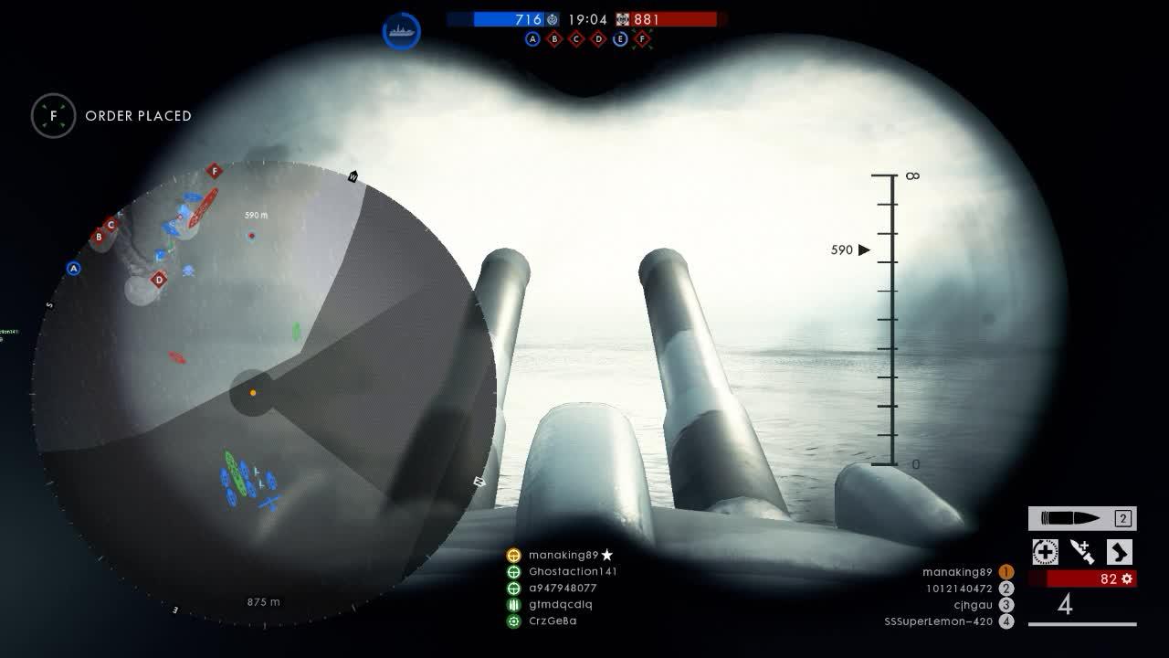 battlefield1, Battlefield 1 2018.12.01 - 17.22.59.20.DVR GIFs