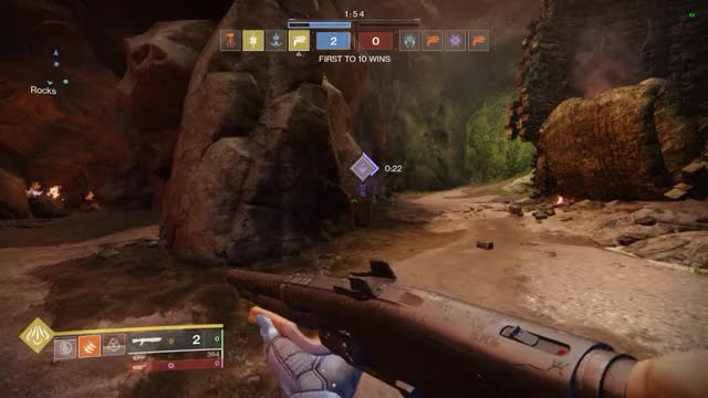 Watch and share Destiny2 GIFs and Destiny GIFs by How on Gfycat