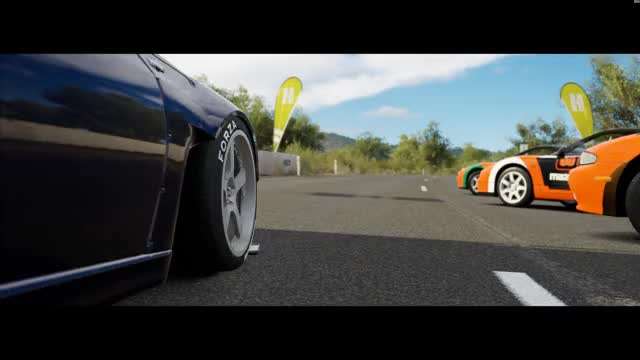 Watch and share Vlc-record-2018-10-08-14h36m48s-Forza Horizon 3 2018.10.08 - 14.35.37.02.DVR.mp4- GIFs by shodan57 on Gfycat