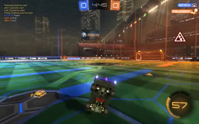 Watch and share Gaming GIFs by butters on Gfycat