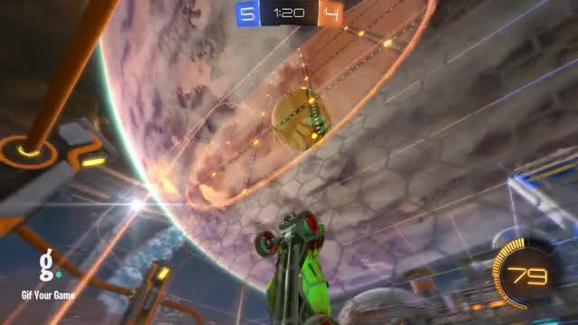 Watch Goal 10: Arima GIF by Gif Your Game (@gifyourgame) on Gfycat. Discover more Gif Your Game, GifYourGame, Goal, Rocket League, RocketLeague, Unknownpie9 GIFs on Gfycat