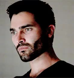 Watch Derek Hale GIF on Gfycat. Discover more *, 4x07, Tyler Hoechlin, derek hale, derekedit, madison, s4, twedit, ~ GIFs on Gfycat