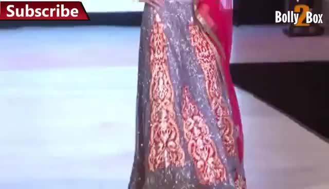 Watch and share Deepika Singh GIFs and Dabh GIFs on Gfycat