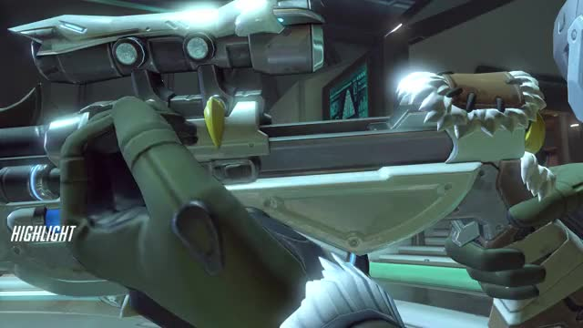 Watch dorado wipe 18-04-01 13-03-47 GIF on Gfycat. Discover more related GIFs on Gfycat