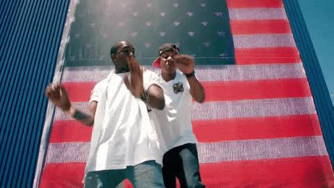KanyeWest, Yeezy, Yesus, celebs, kanye, kanye west, kanyewest, music, ye, yeezy, yesus, Kanye West GIFs
