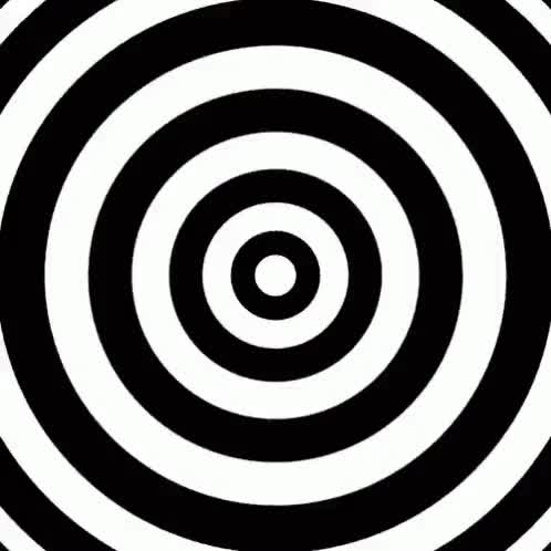 Watch and share Hypnotic-spiral-gif-8 GIFs on Gfycat