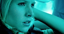 *kristenbell, *veronicamars, *vm15, gifs, jason dohring, kbelledit, kristen bell, this episode is perfect and i will fight anyone who disagrees with me, veronica mars, vmedit, thisyearsboy GIFs