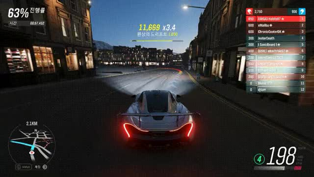 Watch Forza Horizon 4 2019.02.09 - 15.53.48.06.DVR.mp4 20190209 161443 GIF on Gfycat. Discover more forzahorizon4 GIFs on Gfycat