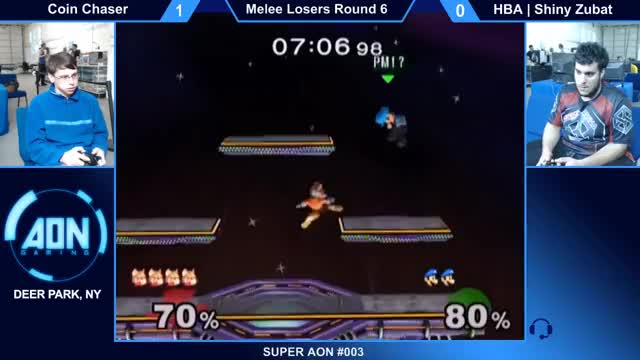 Watch and share Super Smash Bros GIFs by Adam on Gfycat