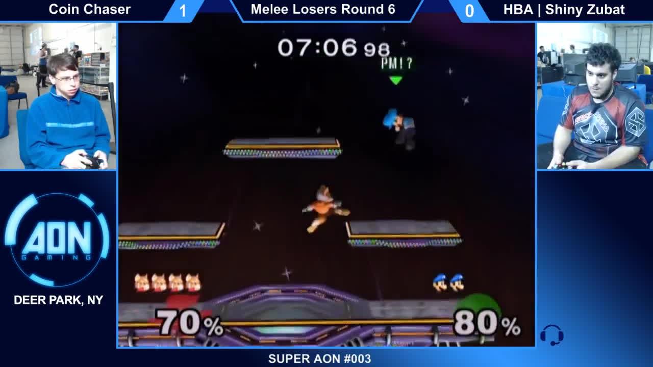 smash, smash bros, super smash bros, Firefox > Misfire GIFs