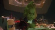 Watch Grinch GIF on Gfycat. Discover more related GIFs on Gfycat