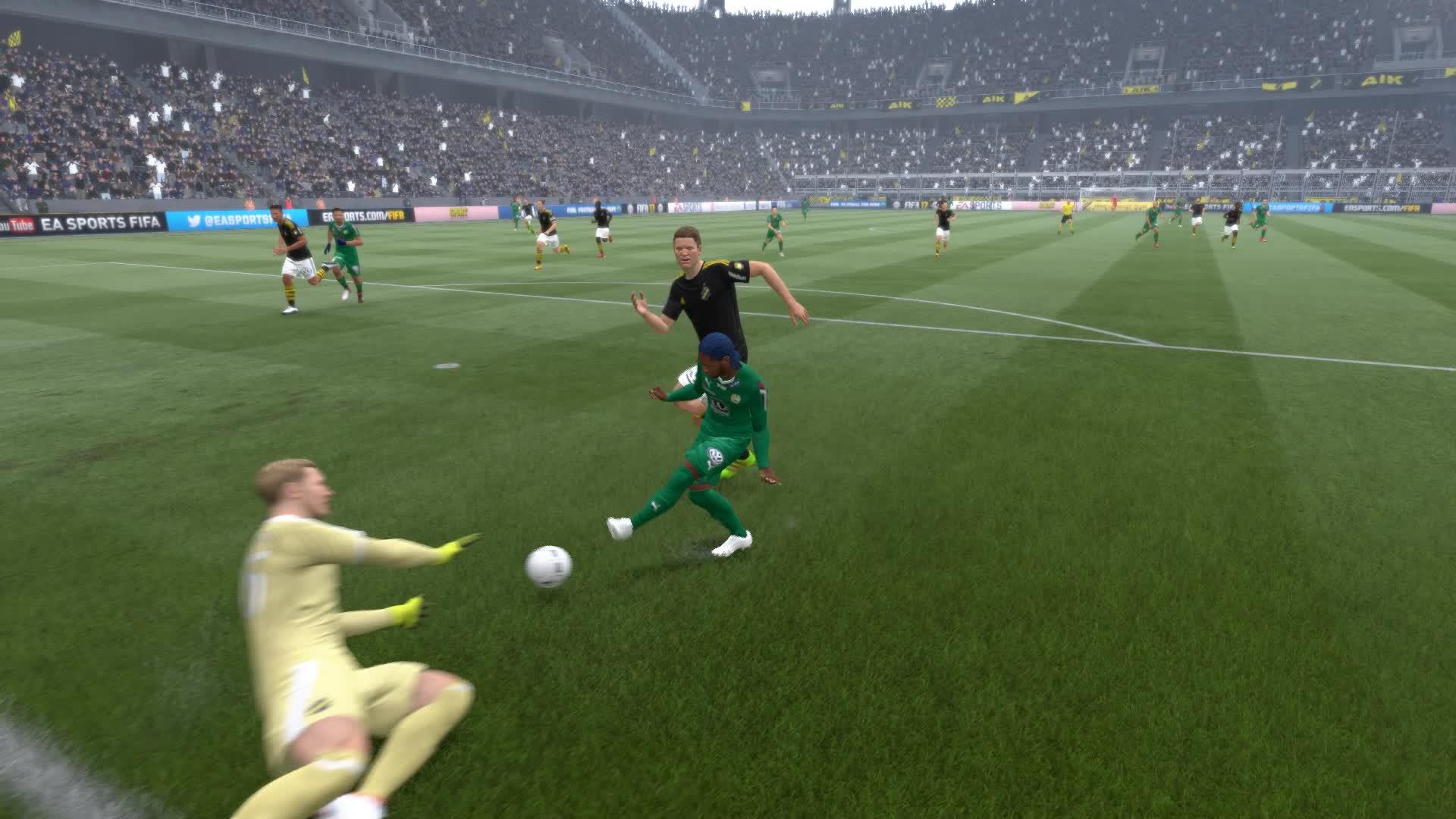soccer, FIFA GIFs