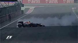 Watch and share Sebastian Vettel GIFs and Happy Bday GIFs on Gfycat