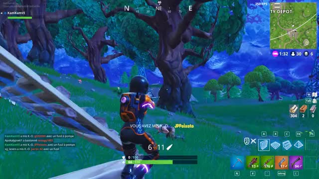 Watch and share Fornite GIFs on Gfycat