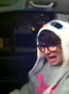 Watch Christian Beadles GIF on Gfycat. Discover more Christian Beadles GIFs on Gfycat