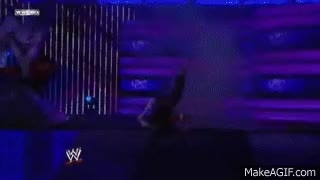 Watch WWE:  Jeff Hardy Pyro Accident GIF on Gfycat. Discover more related GIFs on Gfycat