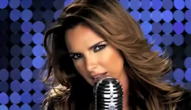 Watch Nadine Coyle GIF on Gfycat. Discover more Coyle, Nadine GIFs on Gfycat