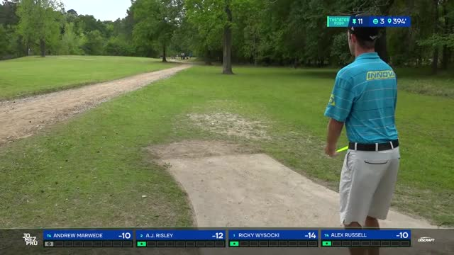 Watch and share Disc Golf Pro Tour GIFs and Jomez Productions GIFs by adamdavenport on Gfycat