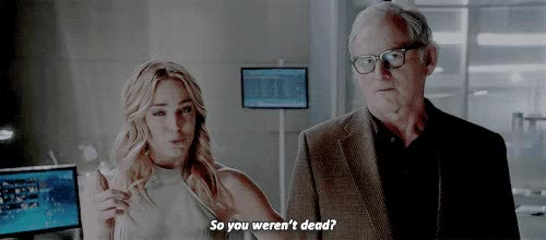 Watch this trending GIF on Gfycat. Discover more caity lotz GIFs on Gfycat