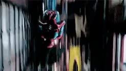 Watch just overwhelm me GIF on Gfycat. Discover more 3 days to kill, amber heard, andrew garfield, peter parker, she'd be such a great black cat, spiderman, the amazing spiderman, vivi delay GIFs on Gfycat