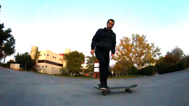 Watch and share Skateboarding GIFs on Gfycat