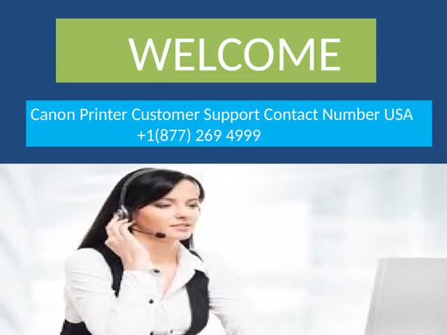 Watch and share Canon Printer Tech Support Number US GIFs by  Lucila Bickel on Gfycat