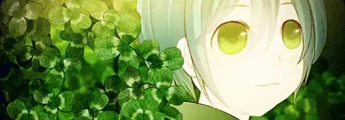 Watch and share Kagamine Len GIFs and Kagamine Rin GIFs on Gfycat