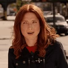 Watch Ellie Kemper GIF on Gfycat. Discover more related GIFs on Gfycat
