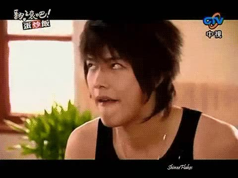 Watch and share Wang GIFs on Gfycat